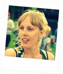 Lizette Westh, bevidst moderskab