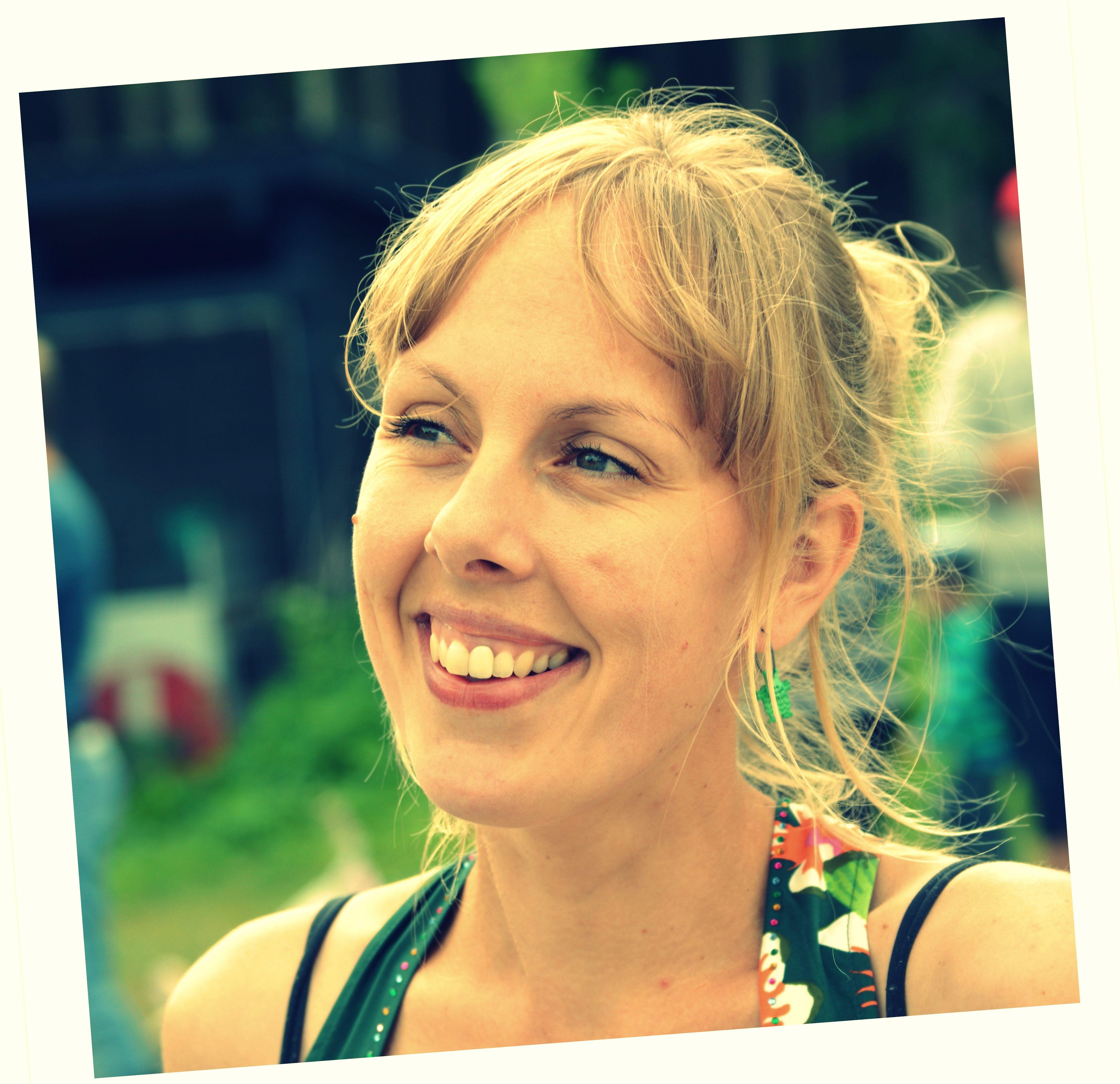 Lizette Westh, bevidst modeskab